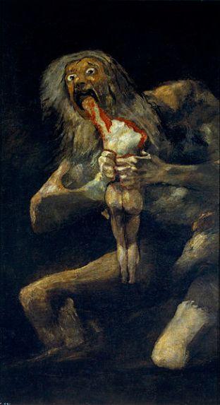 francisco_de_goya_saturno_devorando_a_su_hijo_1819-18231